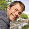taalzaken-training-coaching-communicatie-max-hubner-testimonial
